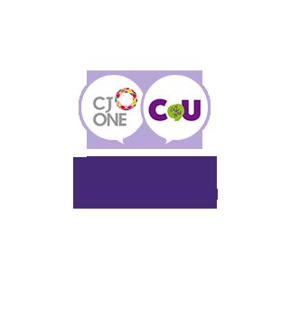 B2B 사업