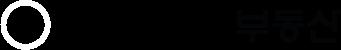 조인스랜드부동산